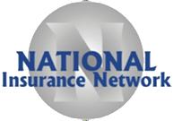 NIN-Logo