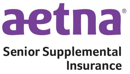 Aetna SSI logo 527 violet FLUSH R 2017